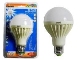 48 Bulk 6 Watt Led Lightbulb