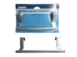 144 Bulk Towel Holder