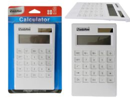 96 Wholesale 12 Digits Calculator