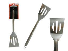 96 Units of Bbq Spatula - BBQ supplies