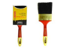 """144 Bulk Paint Brush, 3"""" Size: 9.25"""" L"""