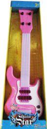 24 Bulk Music Guitar