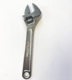 36 Units of 8'' Wrench - Wrenches