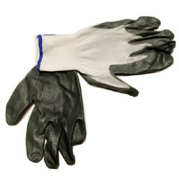 4872 Units of Working Gloves - Working Gloves