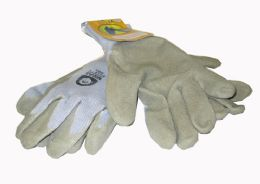 60 Units of Working Gloves - Working Gloves