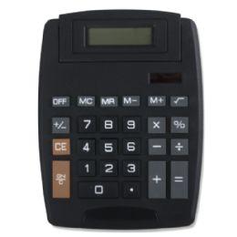 48 Bulk Jumbo Calculator