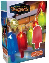 12 Wholesale Popsicle String Led Lights