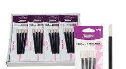 120 Units of Lip Stick 4 Piece - Lip Stick