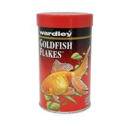 16 Wholesale Goldfish Flakes Fish Food