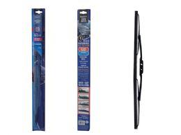 "72 Units of 20"" Universal Rubber Car Windshield Windscreen Wiper - Auto Accessories"