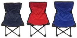 12 Wholesale Fold Able Kids Chair