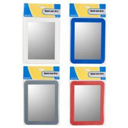 36 Bulk Locker Mirror