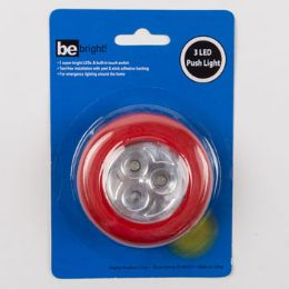 48 Wholesale Push Light Led