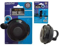 72 Bulk Bicycle Bell