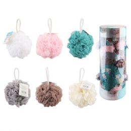 72 of Home Body Scrubber \ Loofah
