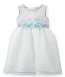 6 Units of Girls' Special Occasions Dress In Size 2-6x - Girls Dresses and Romper Sets