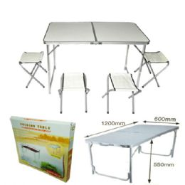 2 Wholesale Outdoor Table And Chair Set