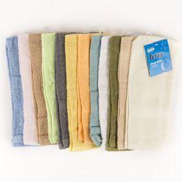 72 Units of Hand Towel - Kitchen Towels
