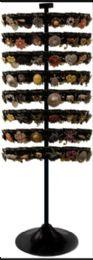 600 Wholesale Taramanda Pins Deal With Display