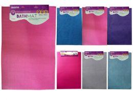 48 Units of Bath Mat - Bath Mat Sets
