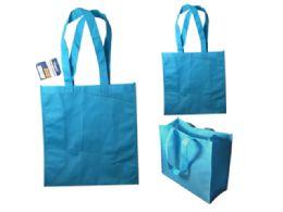 288 Units of Shopping Bag - Tote Bags & Slings