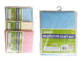 96 of Craft Protective Mat