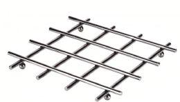 12 Units of Black Onyx Trivet - Coasters & Trivets