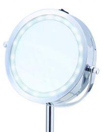 6 Bulk Vanity Mirror With Led Lights