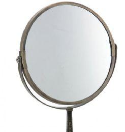 6 Bulk Vanity Mirror Eiffel Tower