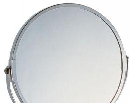12 Bulk Vanity Mirror Black Onyx Finish
