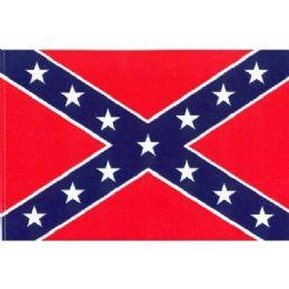 24 of Rebel Flag
