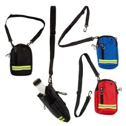 24 Wholesale Outdoor Hiking Travel Bag
