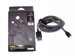 96 Bulk Cable For Iphone