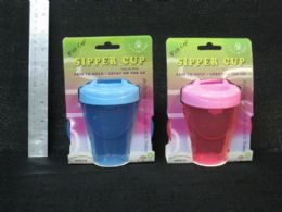 48 Units of Baby Bottle Sippy Cup - Baby Bottles