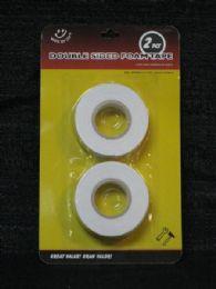 48 Wholesale Double Sided Foam Tape
