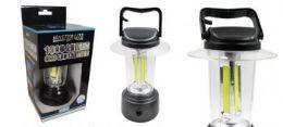 6 Bulk 1000 Lumen Cob Led Lantern