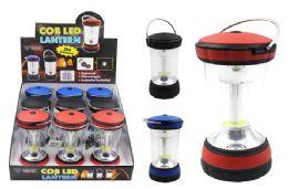 9 Bulk Cob Led Lantern