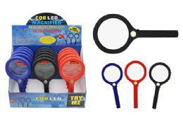 15 Wholesale Cob Led Magnifying Glass