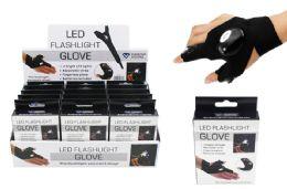 15 Wholesale Led Flashlight Glove