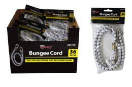 36 of Bungee Cord 24 Inch