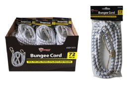 30 of Bungee Cord