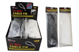 36 of Cable Ties