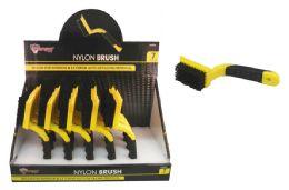 40 Units of Nylon Brush - Hardware Products