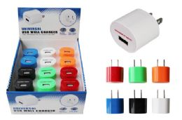 24 of Usb Wall Charger