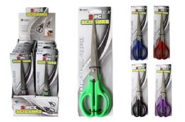48 of 2 Pack Scissors