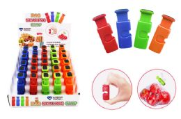 60 Wholesale Bag Sealing Clip