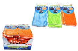 48 of Microfiber Towels
