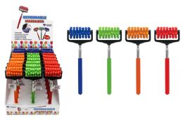 48 of Extendable Rolling Massager