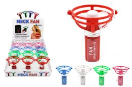 15 Wholesale Hand Held Fan With Lanyard