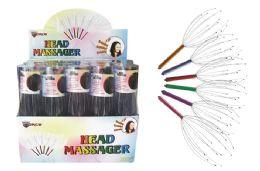 30 of Hand Held Fhead Massager
